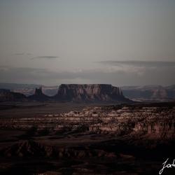 Monument Valley, Utah, USA